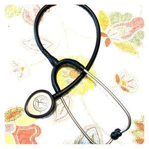 Littman light weight 2 S.e. Stethoscope